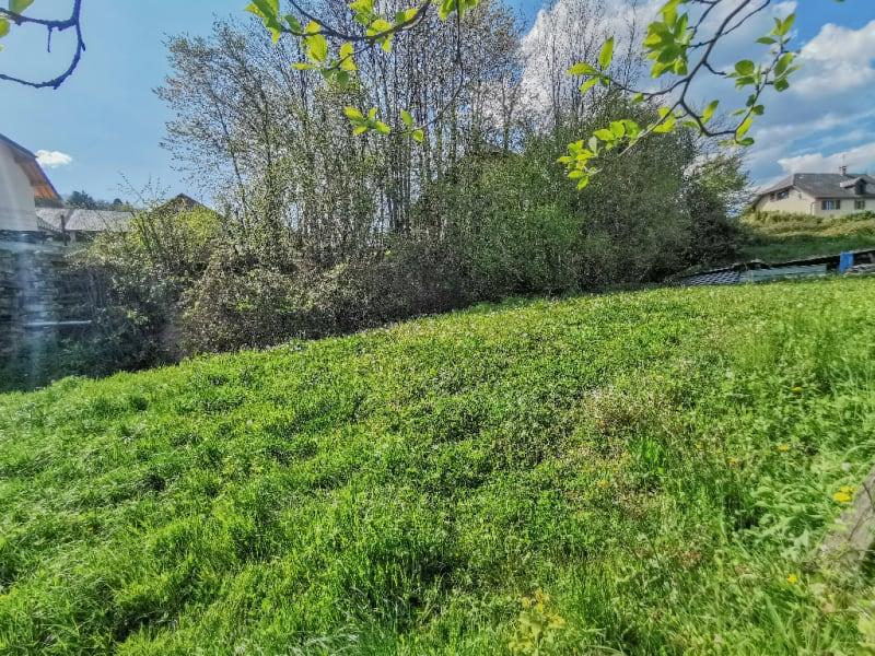 Vente terrain Entrelacs 81000€ - Photo 3