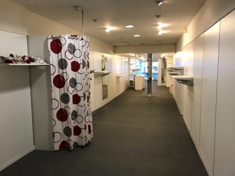 Rental empty room/storage Saint omer 850€ HC - Picture 2