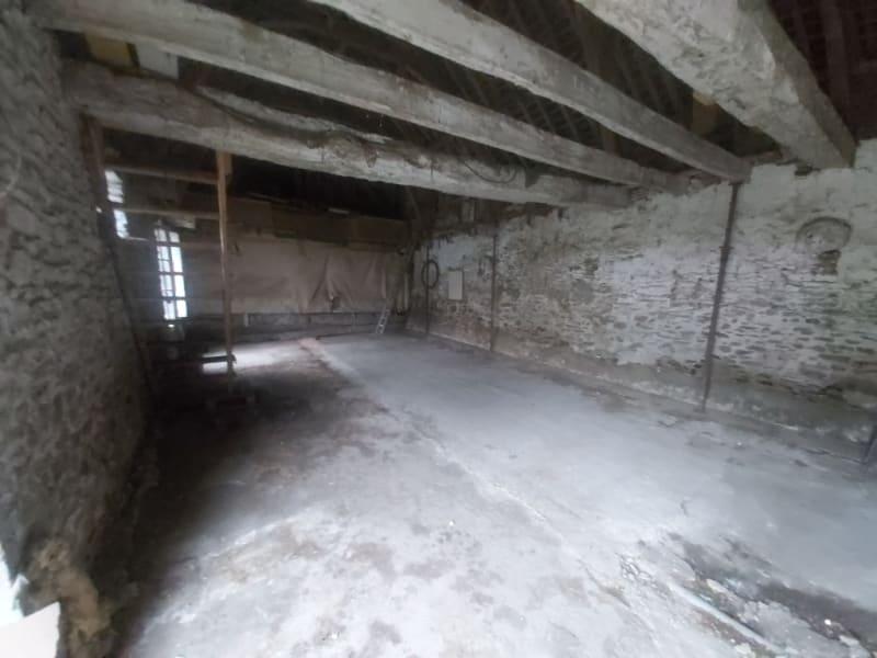 Sale house / villa Cesson sévigné 166400€ - Picture 3