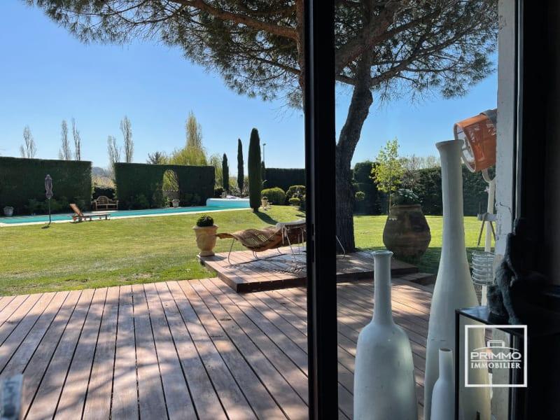 Vente maison / villa Chazay d azergues 1620000€ - Photo 3