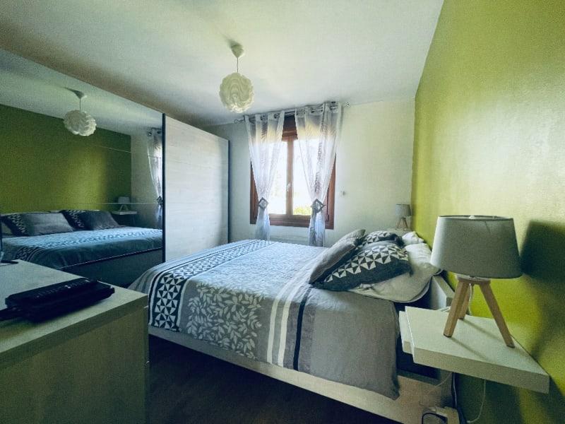 Vente maison / villa Aulnoy lez valenciennes 459000€ - Photo 7