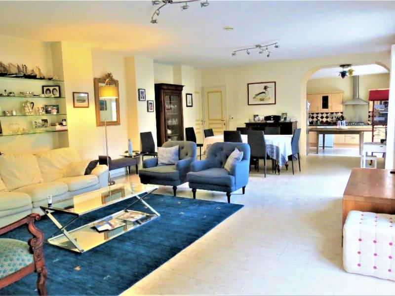 Vente maison / villa St leu la foret 550000€ - Photo 2
