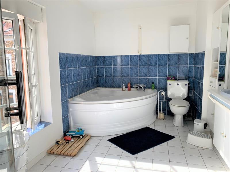 Vente maison / villa St leu la foret 550000€ - Photo 7