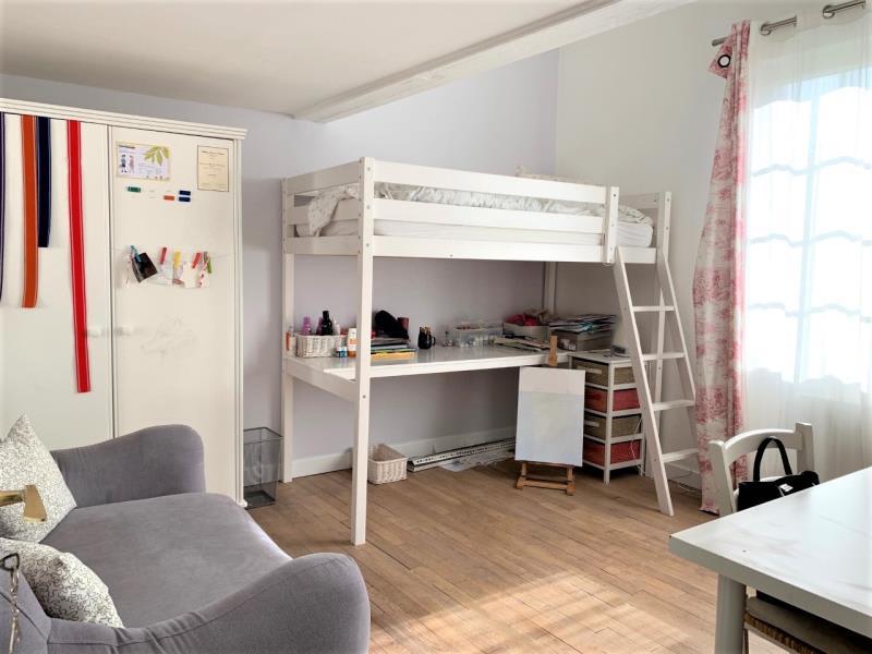 Vente maison / villa St leu la foret 550000€ - Photo 8