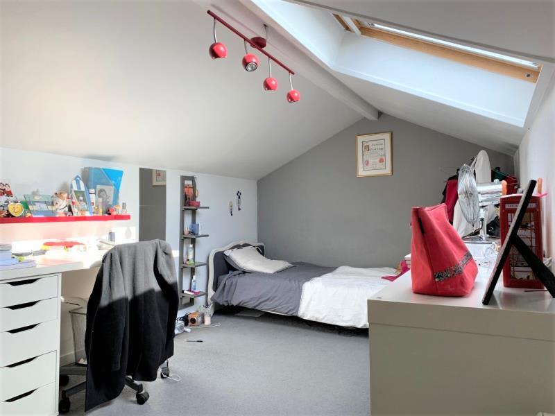 Vente maison / villa St leu la foret 550000€ - Photo 10