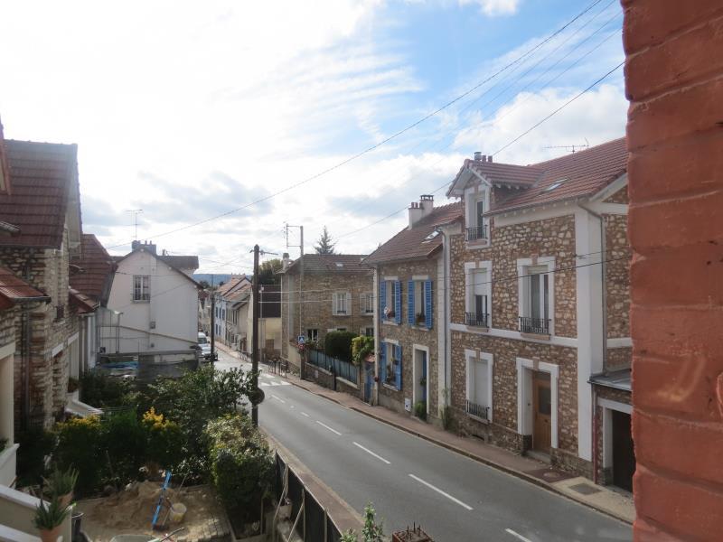 Vente maison / villa St leu la foret 550000€ - Photo 14