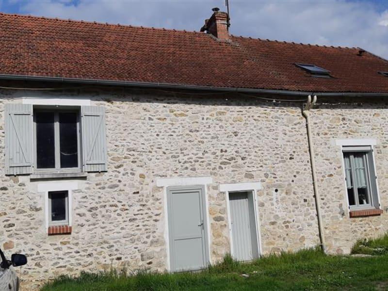 Sale house / villa Lizy sur ourcq 184000€ - Picture 1