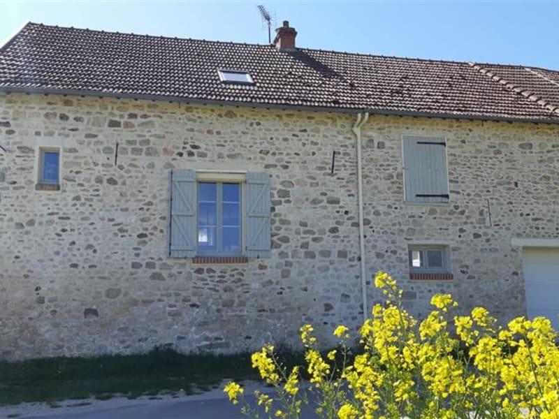 Sale house / villa Lizy sur ourcq 184000€ - Picture 2