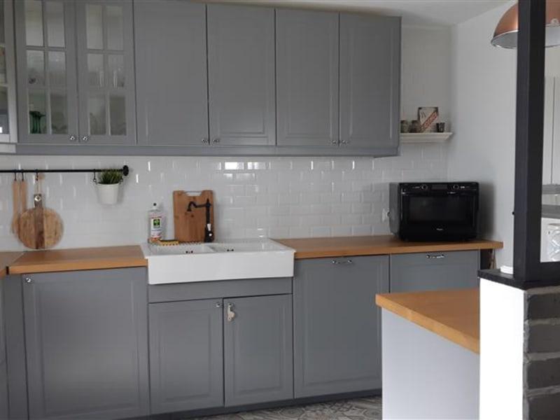 Sale house / villa Lizy sur ourcq 184000€ - Picture 5