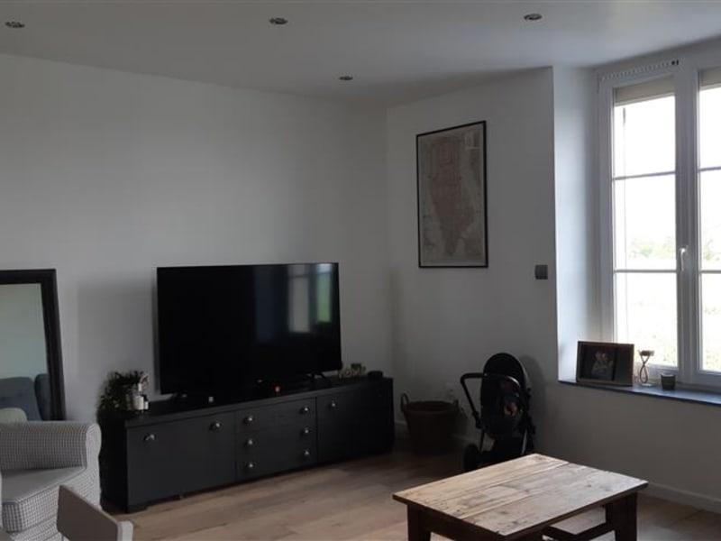 Sale house / villa Lizy sur ourcq 184000€ - Picture 6