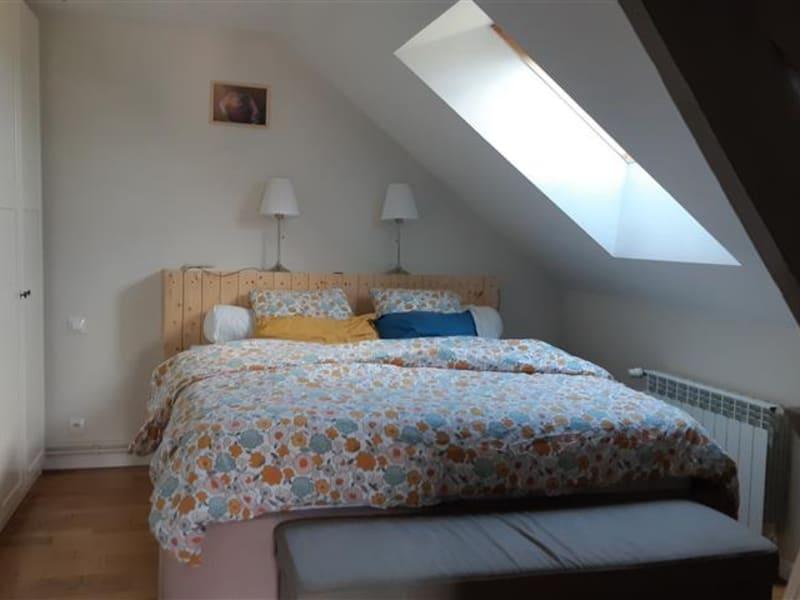 Sale house / villa Lizy sur ourcq 184000€ - Picture 7