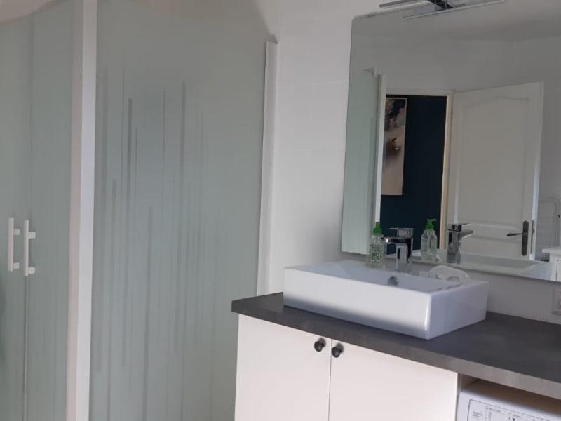 Sale house / villa Lizy sur ourcq 184000€ - Picture 8