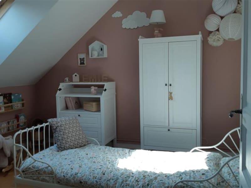 Sale house / villa Lizy sur ourcq 184000€ - Picture 9
