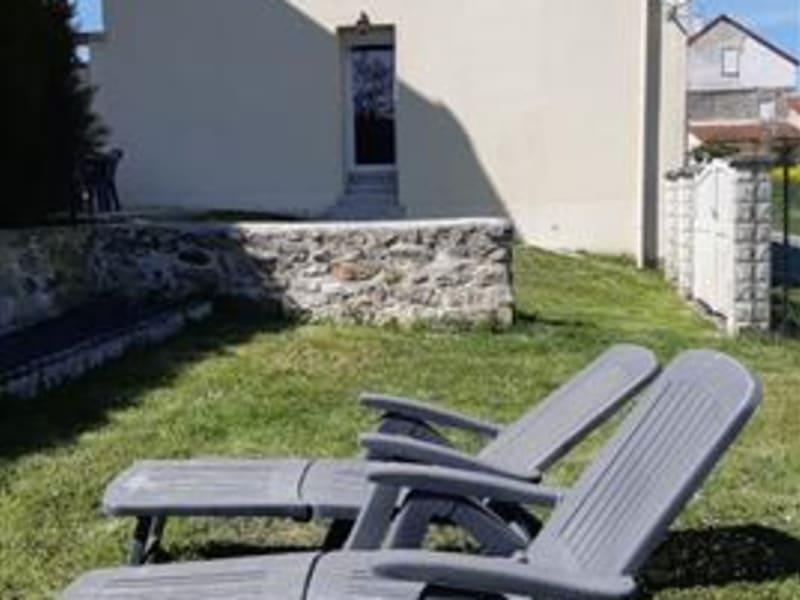 Sale house / villa Lizy sur ourcq 184000€ - Picture 12