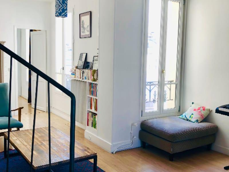 Vente appartement Paris 12ème 959000€ - Photo 3