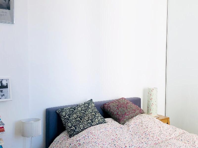 Vente appartement Paris 12ème 959000€ - Photo 5