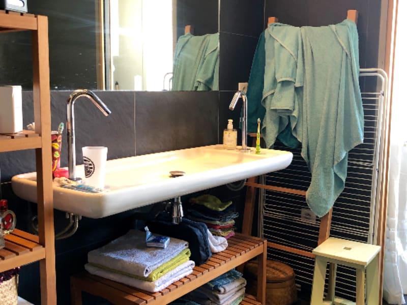 Vente appartement Paris 12ème 959000€ - Photo 9