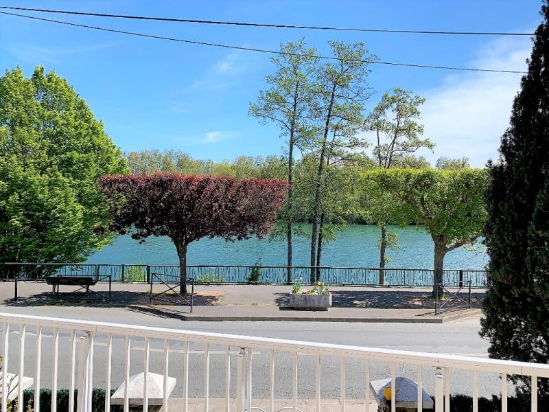 Sale house / villa Athis mons 549000€ - Picture 3