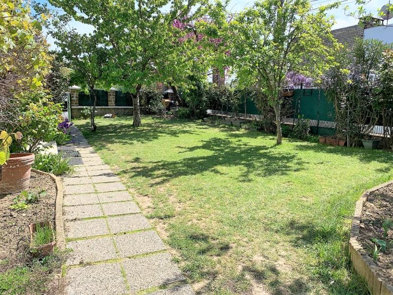 Sale house / villa Athis mons 549000€ - Picture 4
