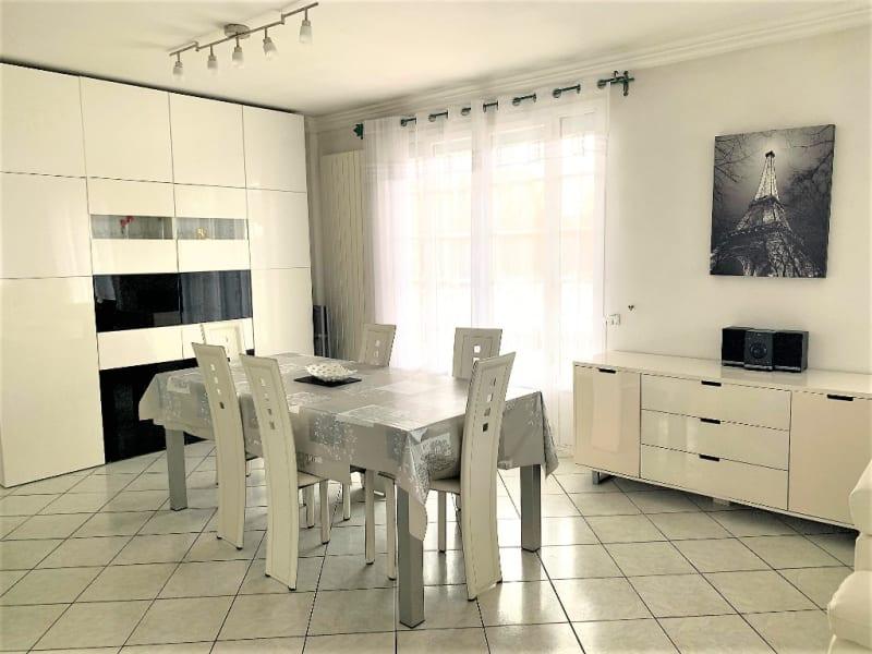 Sale house / villa Athis mons 549000€ - Picture 7