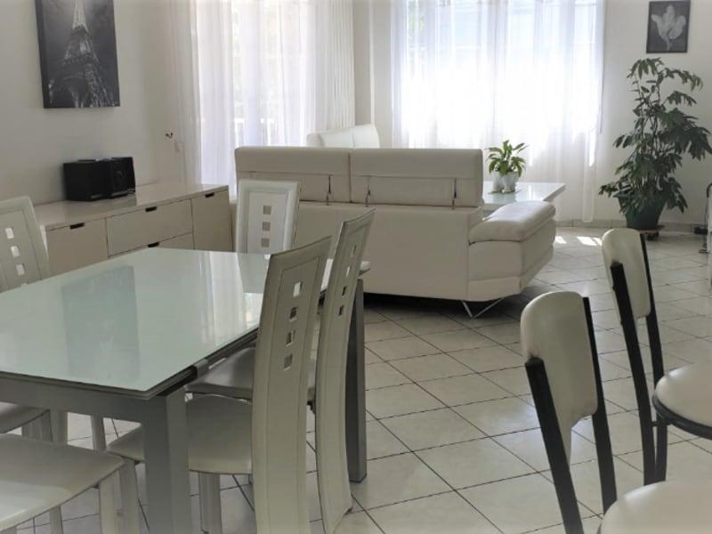 Sale house / villa Athis mons 549000€ - Picture 8