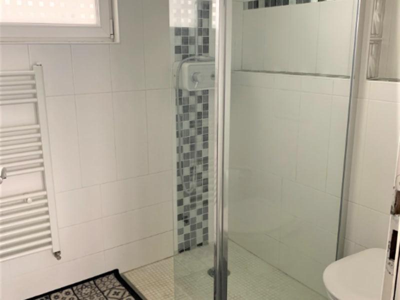 Sale house / villa Athis mons 549000€ - Picture 9