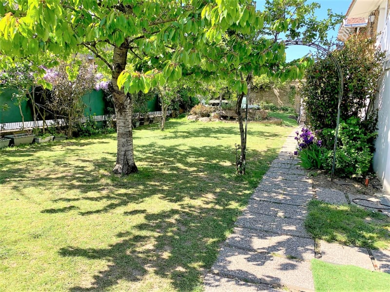 Sale house / villa Athis mons 549000€ - Picture 15