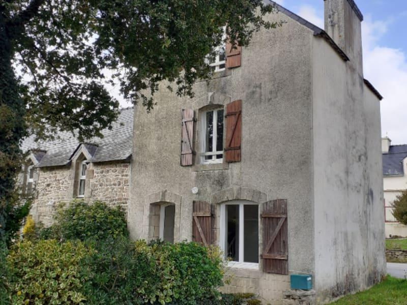 Rental house / villa Moelan sur mer 585€ CC - Picture 6