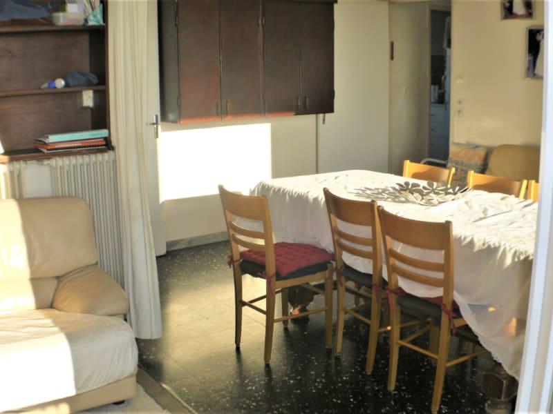 Sale apartment Marseille 10ème 168000€ - Picture 2