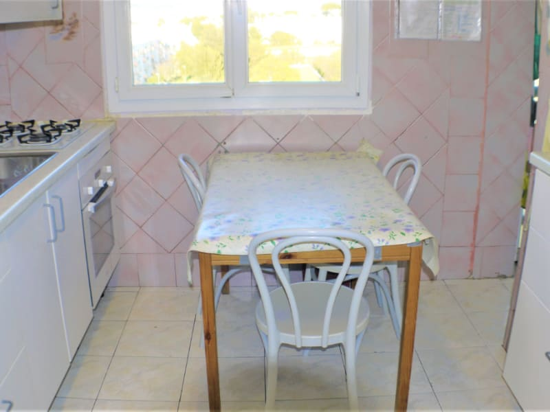 Vente appartement Marseille 10ème 168 000€ - Photo 6