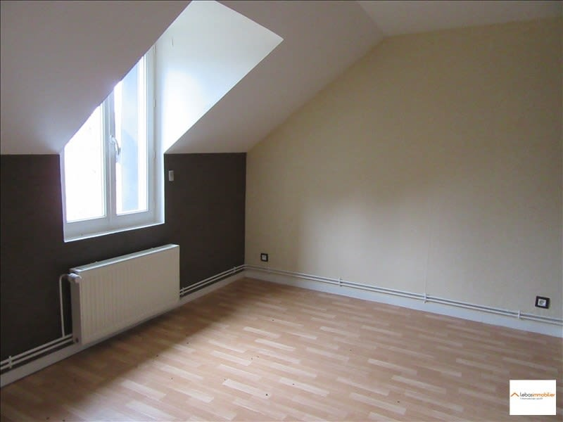 Location appartement Yvetot 510€ CC - Photo 2