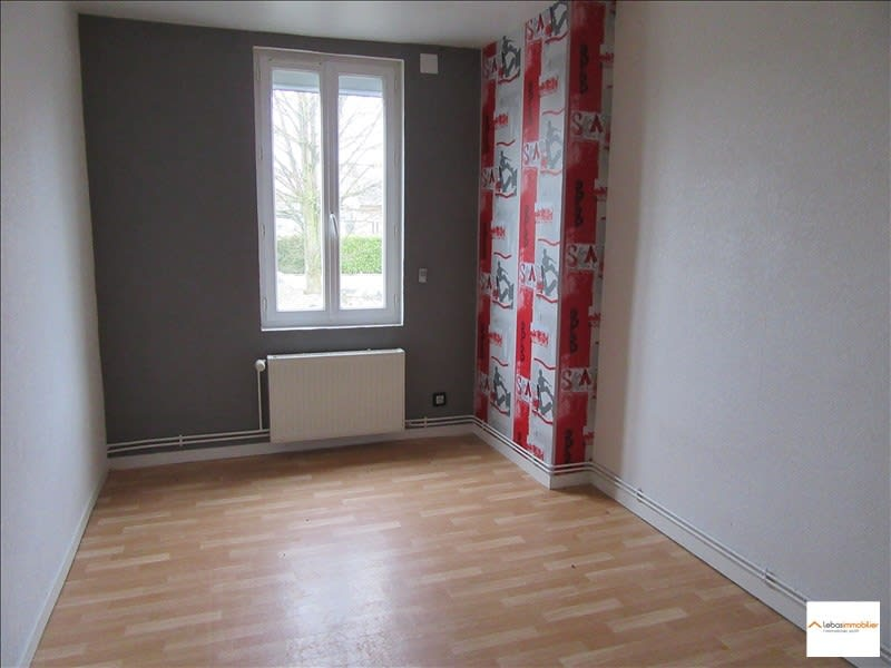 Location appartement Yvetot 510€ CC - Photo 3