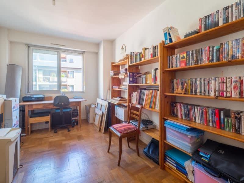 Vente appartement Grenoble 375000€ - Photo 5