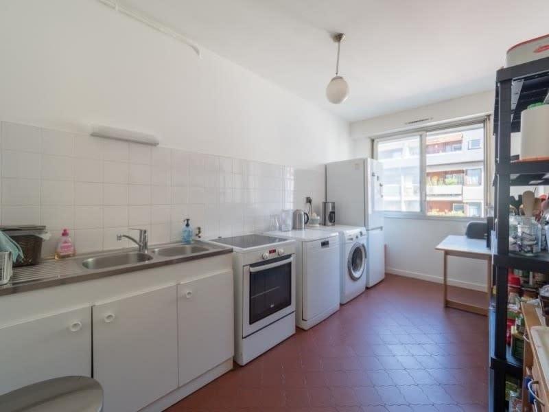 Vente appartement Grenoble 375000€ - Photo 6