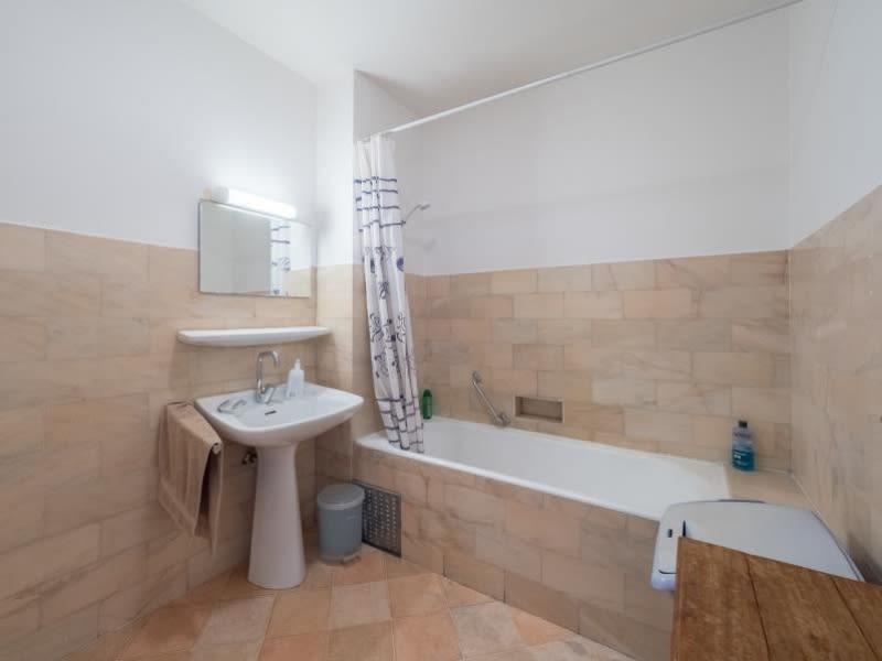 Vente appartement Grenoble 375000€ - Photo 7