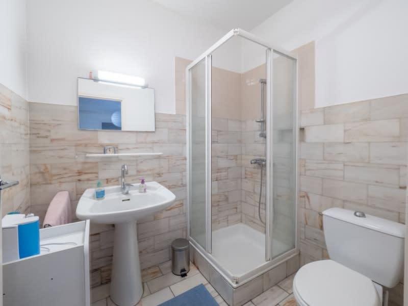 Vente appartement Grenoble 375000€ - Photo 8