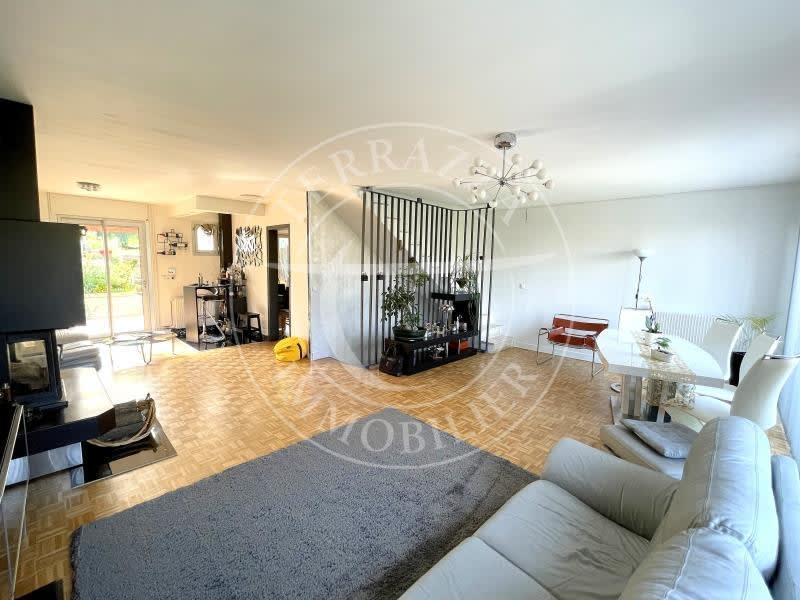 Vente maison / villa Le port marly 598000€ - Photo 2
