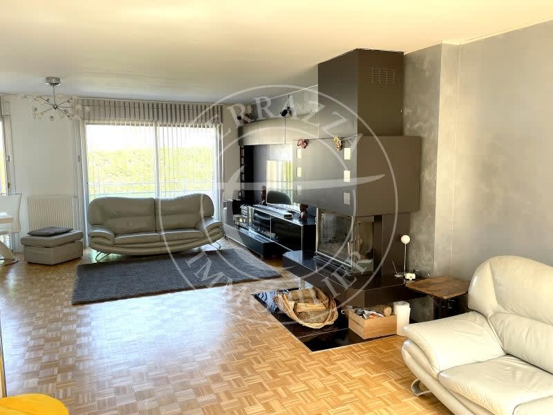 Vente maison / villa Le port marly 598000€ - Photo 4
