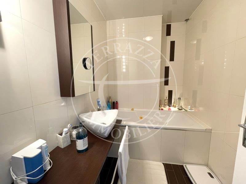 Vente maison / villa Le port marly 598000€ - Photo 7