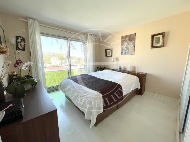 Vente maison / villa Le port marly 598000€ - Photo 9