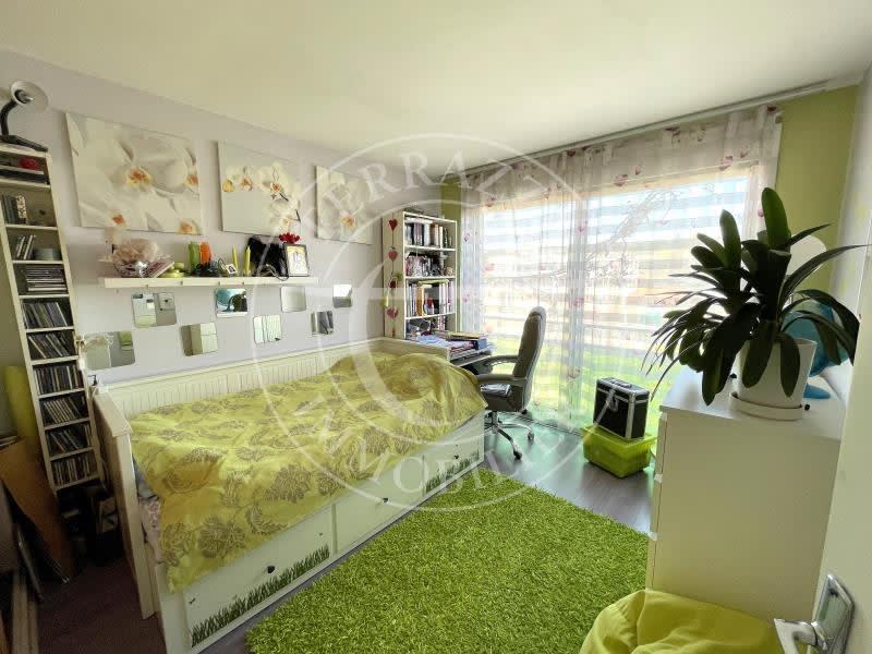 Vente maison / villa Le port marly 598000€ - Photo 10