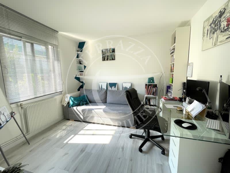 Vente maison / villa Le port marly 598000€ - Photo 11