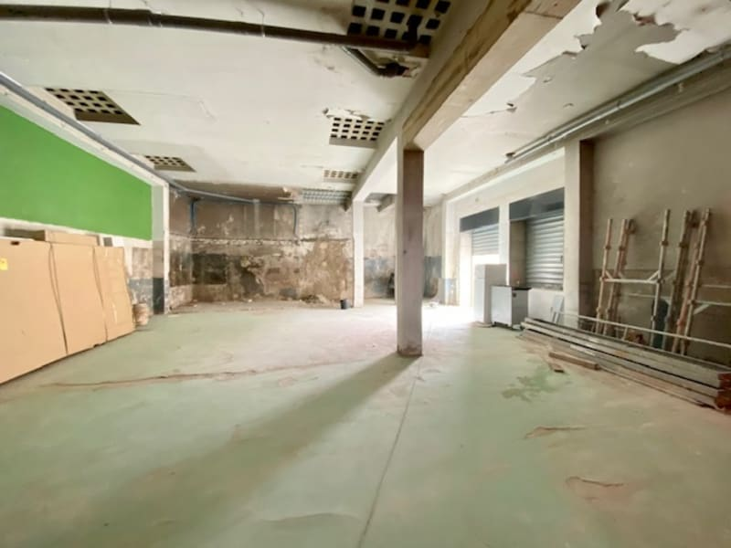 Rental empty room/storage Beziers 1500€ HC - Picture 3