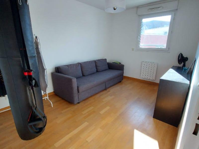 Sale apartment Rouen 299000€ - Picture 8