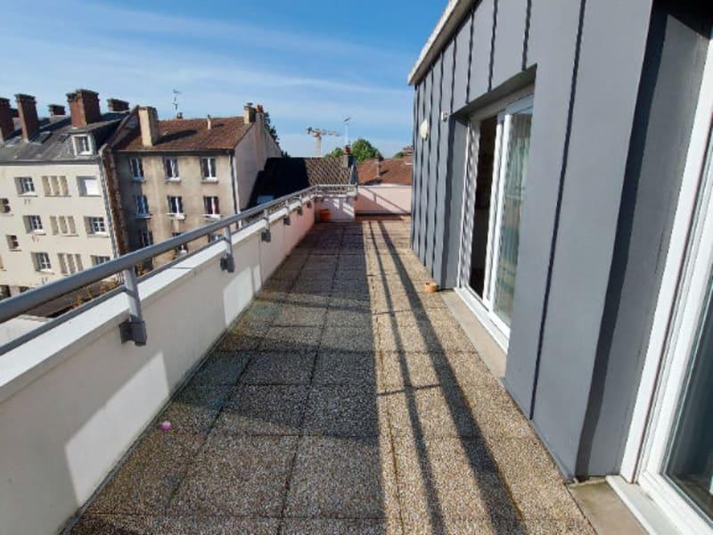 Sale apartment Rouen 299000€ - Picture 11