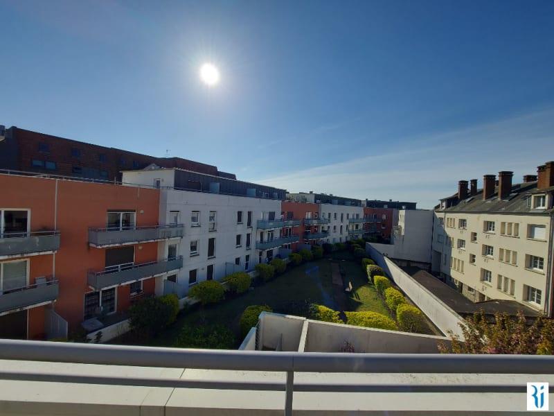 Sale apartment Rouen 299000€ - Picture 12