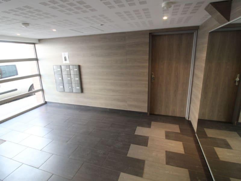 Sale apartment Rouen 299000€ - Picture 14