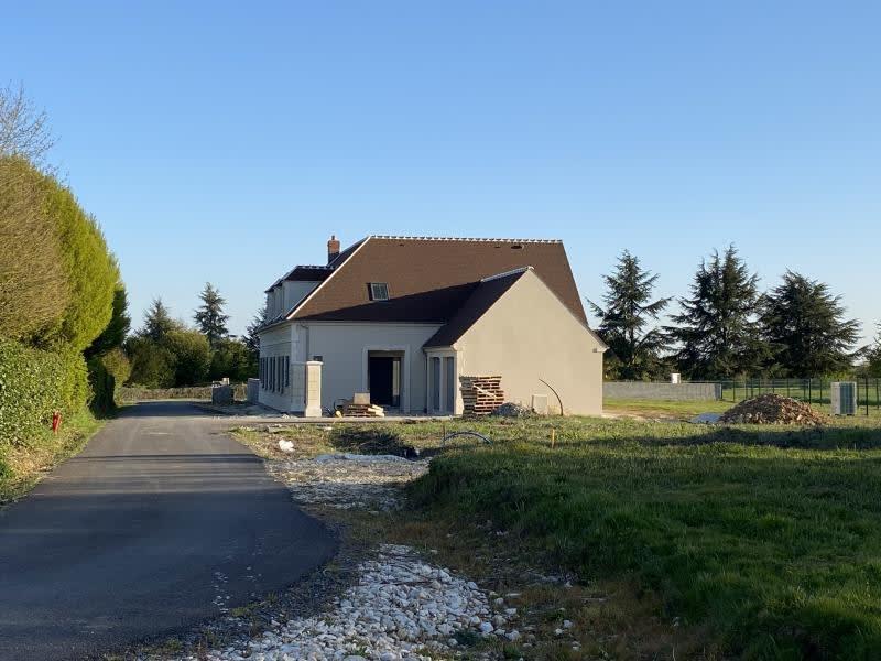 Vente terrain Rully 139460€ - Photo 3