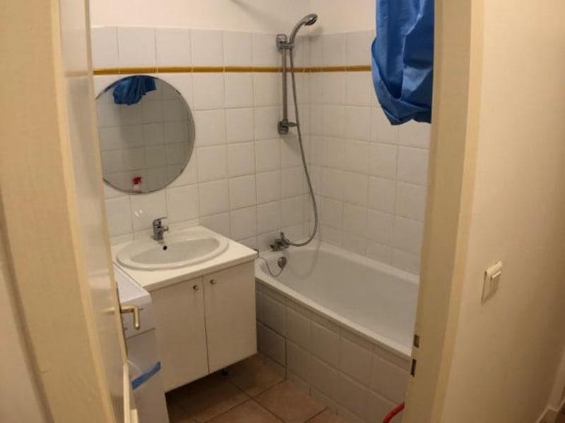 Location appartement Lyon 5ème 640€ CC - Photo 5
