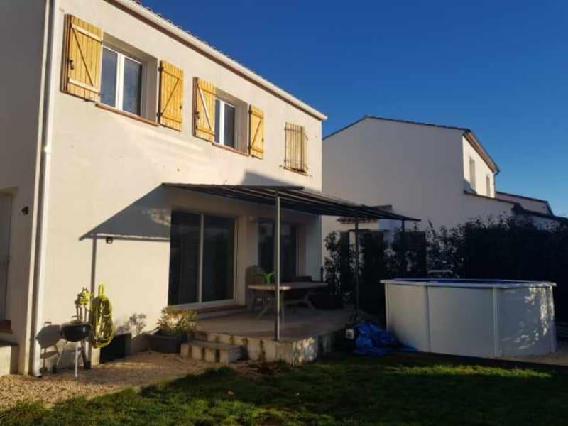 Vente maison / villa La calmette 240000€ - Photo 3